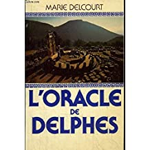 L'Oracle de Delphes