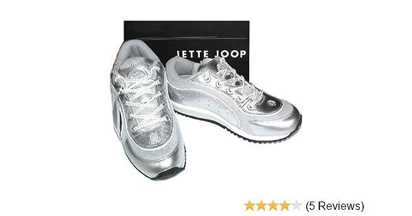 huge selection of de3bc 7c77c K2 Jette Joop Lifestyle Edel Schuhe Katy