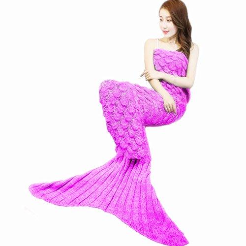 gifts-for-girls-mermaid-tail-blanket-for-ladiesmermaid-blanket-crochet-snuggle-mermaid-handmade-croc