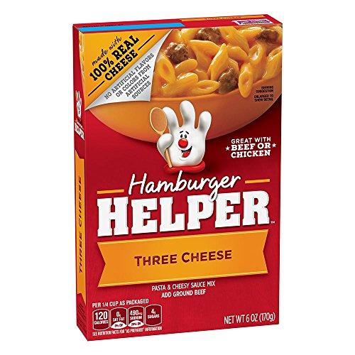 betty-crocker-hamburger-helper-klassischer-drei-kase-170-g-6er-packet