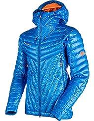 Mammut Eigerjoch Advanced IN Hooded Jacket Men Eiger Extreme