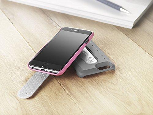 Funda POPSICASE para iPhone 6