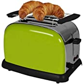 Efbe Schott TO 1008 AG Toaster