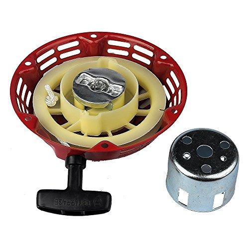 hipa-lanceur-et-une-coupe-pour-moteur-du-generateur-motobineuse-honda-gx120-gx160-55hp-gx168-gx200-6