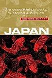 Japan - Culture Smart!