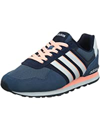 Adidas Neo Damen Rosa