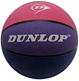 Best Basketball Balls - Dunlop Basketball, multicoloured Review