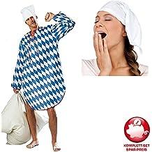 ed474a3d4da2be Suchergebnis auf Amazon.de für: bayrische verkleidung und Kostüme