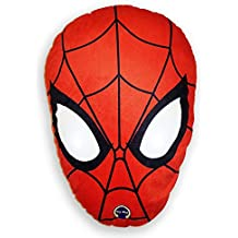 Marvel Comics LED Pillow Spider-Man 36 cm Cuscini