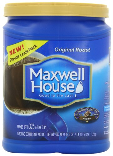 maxwell-house-original-roast-ground-coffee-425-ounce-value-container-by-choceur-foods