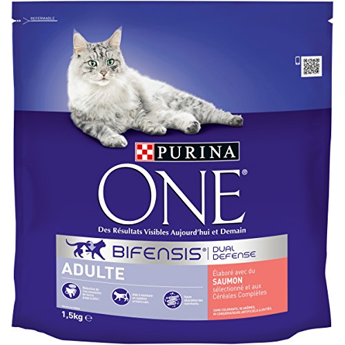 purina-one-chat-croquettes-pour-chat-adulte-saumon-cereales-completes-15-kg-lot-de-6-9-kg
