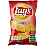 Lay'S Chips Nature 45 g