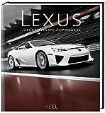Lexus: Japans feinste Automarke