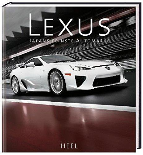 lexus-japans-feinste-automarke