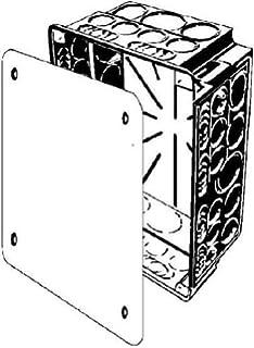 Grau Schwarz Kaiser 1085-80 Universal-/Öffnungsschneider