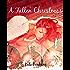 A Fallen Christmas (Fallen from Grace)