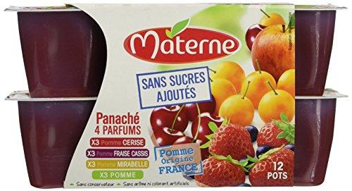 materne-specialites-de-fruits-panache-rouge-sans-sucres-ajoutes-pomme-pomme-cerise-pomme-mirabelle-p
