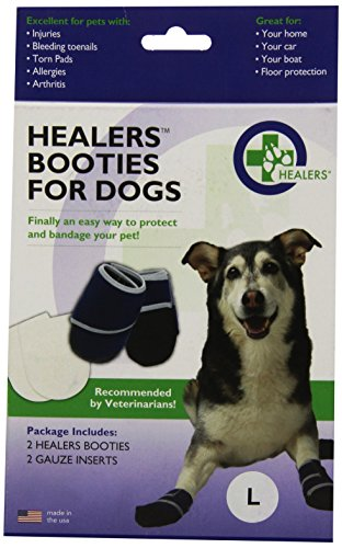healers-medical-dog-boots-and-bandages-large