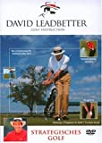 David Leadbetter - Taking It To The Course [UK Import] - David Leadbetter
