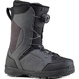 Ride Herren Snowboard Boot Jackson 2020