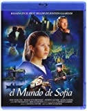 El Mundo De Sofia [Blu-ray]