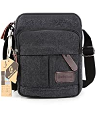 Handbags And Shoulder Bags : Amazon.co.uk