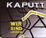 Kaputt -