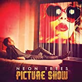 Songtexte von Neon Trees - Picture Show