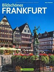 Bildschönes Frankfurt