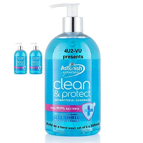 astonishclean-protect-handwashantibacterial-soap-an-antibacterial-liquid-soap-soap-dispenser-500ml-b