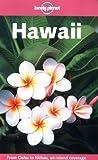 Hawaii (Lonely Planet Hawaii) - Glenda Bendure, Ned Friary, Sara Benson