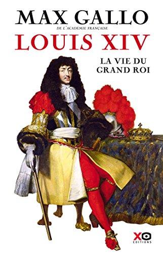 "<a href=""/node/20686"">Louis XIV</a>"