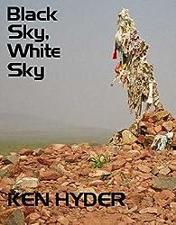 Black Sky, White Sky