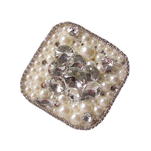 diamant-perle-special-diy-avec-lentilles-de-contact-etui-boite-de