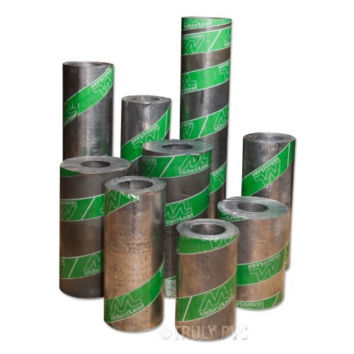 code-3-lead-roll-midland-lead-240x3m-lead-sheet-a-durable-material-that-lasts-over-100-years-provide