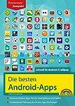 Android ist das meistgenutzte mobile Betriebssystem, und entsprechend umfangreich und unübersichtlich ist der Markt für die kleinen Anwendungen, die das Smartphone oder Tablet erst richtig interessant machen. Dieses handliche Buch bietet eine kompete...