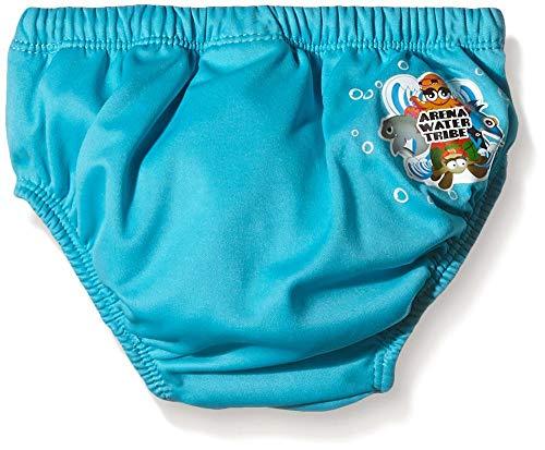 arena Baby Schwimmwindel Aqua Nappy, Martinica/Buddies, 12 Monate, 95241 - 6