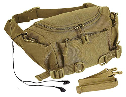 Molle Ii The Best Amazon Price In Savemoneyes