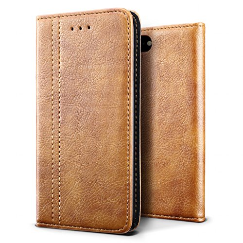 sleo-iphone-7-case-sleo-luxury-retro-wallet-leather-caseslim-fit-soft-tactile-elegant-case-cover-wit