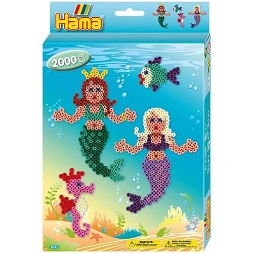 Hama - Accesorio para playsets (10.3431)
