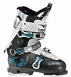 Dalbello Kyra 75 LS - Damen Skischuh Ski Stiefel - DKY75L6.BTB, Größe:MP 270