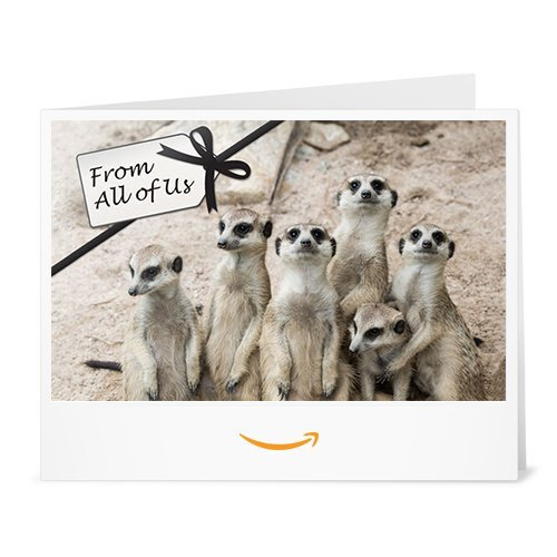 from-all-of-us-printable-amazoncouk-gift-voucher