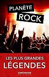 Telecharger Livres Planete rock (PDF,EPUB,MOBI) gratuits en Francaise