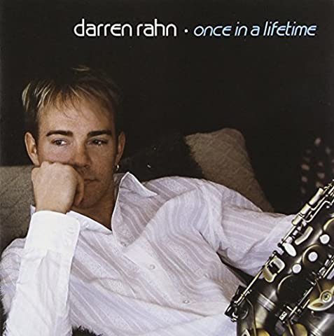 Once in a Lifetime [Import allemand]