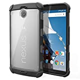Google Nexus 6 Schutzhülle - Poetic Google Nexus 6 Case