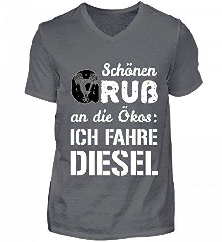 WunderschöNen Sabaton Logo Grey T-shirt SorgfäLtig AusgewäHlte Materialien Fanartikel & Merchandise Shirts & Hemden