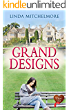 Grand Designs (Choc Lit)