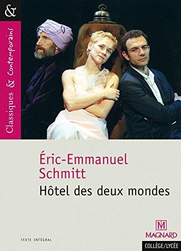 hotel-des-deux-mondes-classiques-contemporains