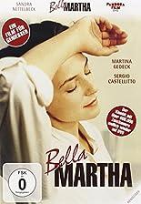 Bella Martha hier kaufen