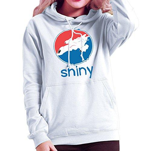firefly-serenity-shiny-pepsi-logo-womens-hooded-sweatshirt